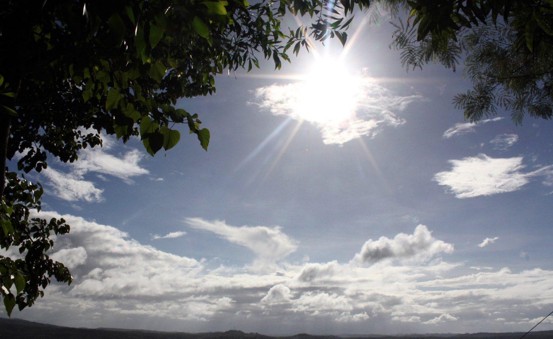 Universe Family Healing | Spirit Purging Reunites Birth Families